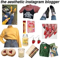 80s Outfit, Emo Outfits, Cute Outfits, 90s Fashion, Vintage Fashion, Fashion Outfits, Aesthetic Fashion, Aesthetic Clothes, Vintage Grunge