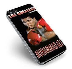 Muhammad Ali The Greatest for iPhone Case (iPhone 5C whit... http://www.amazon.com/dp/B01GMACI8S/ref=cm_sw_r_pi_dp_wzFvxb1YXGBQQ