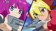 Anime Screenshots, Episode 3, Screen Shot, Princess Peach, Fictional Characters, Art, Art Background, Kunst, Performing Arts
