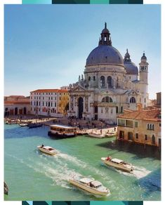 The top cameras, mobile apps, and everything in between to up your travel photography game. Vacation Ideas, Budapest, Gondola, Beautiful Places To Travel, Luxury Travel, Italy Travel, Travel Europe, Travel Aesthetic, Travel Couple