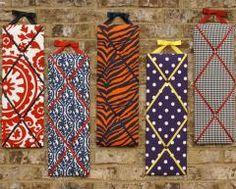 Collegiate mini memo boards - available in all SEC team colors. Cute gift idea!