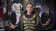 Jesse Mccartney, Your Music, White Man, Movie Tv, Music Videos, Tv Shows, Interview, Singer, Youtube