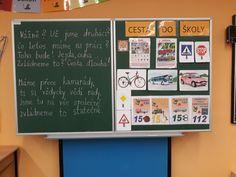 Aa School, School Clubs, Decoration, Decor, Decorations, Decorating, Dekoration, Ornament