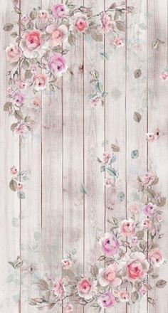 Vintage Flowers Photography Wallpaper Wallpapers 36 Most Popular Ideas