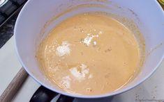 Crockpot Pumpkin Bread Pudding - HOLLY'S CHEAT DAY Crockpot, Pumpkin Bread, Pumpkin Spice, Pumpkin Recipes, Fall Recipes, Crock Pot Desserts, Pudding Recipes, No Bake Cake, Cooking Recipes