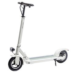 Shop All - Research and Buy Premium Electric Scooters, Manufacturer Direct Street Legal Scooters, Scooter Design, Electric Scooter, Range, Shopping, Electric Moped Scooter, Cookers