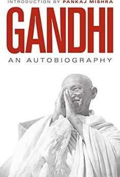 Buy An Autobiography: Or The Story of My Experiments With Truth by M. Gandhi, Mahadev Desai and Read this Book on Kobo's Free Apps. Discover Kobo's Vast Collection of Ebooks and Audiobooks Today - Over 4 Million Titles! Got Books, Books To Read, What To Read, Book Photography, Free Reading, Love Book, Reading Online, Free Books, Gandhi