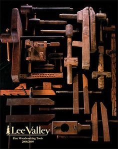64 Best Lee Valley Images In 2020 Lee Valley Woodworking Tools