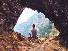 Not Meditating? 10 Reasons You Should Be via @MyDomaine