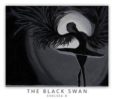 Buy original Sculpture art and art prints online Swan Drawing, Black Swan Event, Ballet Drawings, Swan Painting, Art Prints Online, Fantasy Paintings, A Level Art, Surreal Art, Art Sketchbook