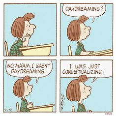 Conceptualizing my weekend plans. Snoopy Love, Charlie Brown And Snoopy, Peanuts Cartoon, Peanuts Snoopy, Funny Cartoons, Funny Comics, Cops Humor, Snoopy Comics, Snoopy Quotes