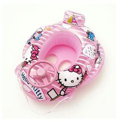 Little Girl Toys, Toys For Girls, Little Girls, Cute Babies, Baby Kids, Princess Kitty, Baby Pool, Baby Doll Accessories, Baby Registry