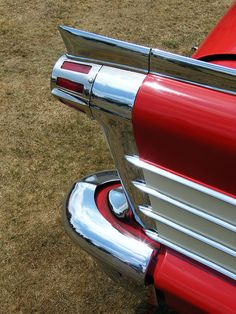 Oldsmobile #coolcars. QuirkyRides.com.