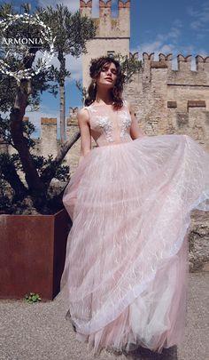 97 najlepších obrázkov z nástenky Dress v roku 2019  bf104466e3c
