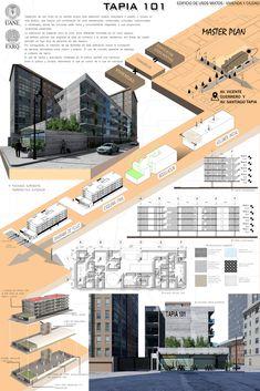 Conceptual Architecture, Architecture Concept Drawings, Architecture Collage, Architecture Board, Architecture Portfolio, Architecture Design, Interior Design Presentation, Architecture Presentation Board, Site Analysis Architecture