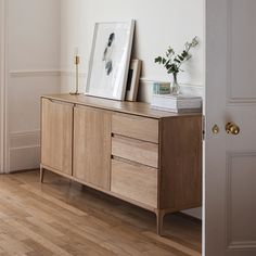 Find the perfect sideboard or buffet that will suit perfectly in your room interior design! Ercol Furniture, Vintage Furniture, Living Room Furniture, Modern Furniture, Home Furniture, Living Room Decor, Furniture Design, Rustic Furniture, Furniture Makeover