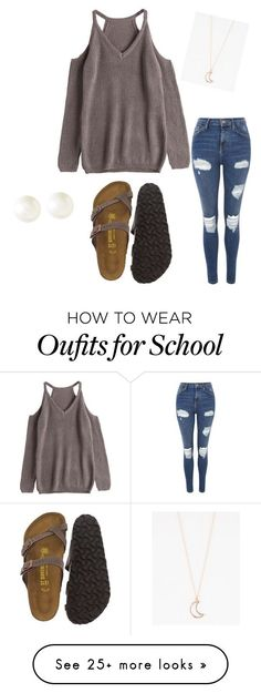 Really great winter teen fashion …. 51475 – Gorgeous Teen… Really great winter teen fashion …. Teen Girl Outfits, Outfits For Teens, Casual Outfits, Cute Outfits, Fall Winter Outfits, Spring Outfits, Cute Fashion, Teen Fashion, School Girl Outfit