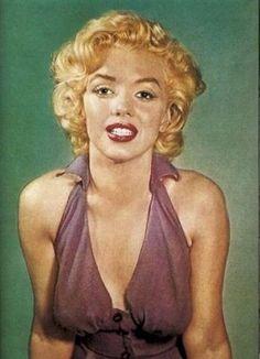 Porn madison monroe actress