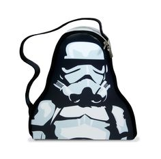 BARGAIN Neat Oh Star Wars Storm Trooper Case JUST £4.50 At Amazon - Gratisfaction UK Bargains #bargains #starwars