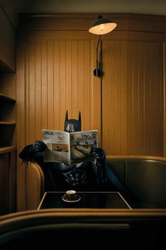 Batman Wallpaper, Wallpaper Space, Batman Begins, Im Batman, Batman Art, Batman Robin, Real Batman, Batman Metal, Batman Stuff
