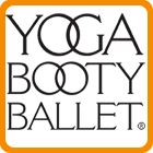 a dynamic fusion of yoga, booty sculpting, and cardio dance that will get you the long, lean, and sexy body you've always wanted. Plus, it's specifically designed to work your abs and booty. The workouts are so fun that you won't believe you're working out, and they're so easy, anyone can do them.