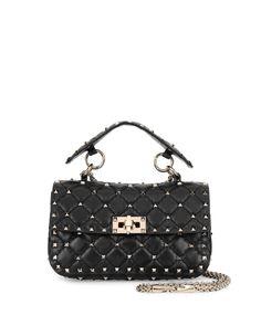 yves saint laurent bag - Saint Laurent Monogram Matelasse Wallet-on-Chain   Bags ...