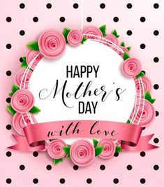 Happy mothers day quotes from daughter messages on mommy from beloved daughter.Happy mothers day quotes from son mom wishes Happy Mothers Day Sister, Happy Mothers Day Pictures, Happy Mother Day Quotes, Mom Day, Mother's Day Printables, Fathers Day Wishes, Mother Day Message, Happy Wishes, Mother's Day Diy