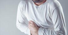 Πέντε περιπτώσεις που επιβάλλεται να επισκεφθείτε τα Επείγοντα: http://biologikaorganikaproionta.com/health/246460/