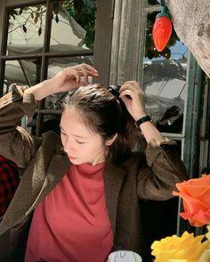 Jessica & Krystal, Krystal Jung, Jessica Jung, Ice Princess, Kdrama Actors, Kpop Fashion, K Idols, Kpop Girls, Asian Beauty