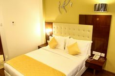 Airport hotel , airport three star hotel, three star hotel opposite Airport , Three star hotel on GST road, Three star hotel 500m from Airport , Hotel on GST , Hotel near Airport , Hotel just .5 km from Airport , luxury hotel chennai Aiport, star hotel chennai, convenient hotel chennai, corporate hotel chennai, business hotel chennai, best hotel chennai, hotel with restaurant chennai, hotel with bar chennai, multi cuisine restaurant chennai, Meenambakkam hotel, hotel in Meenambakkam,  star…