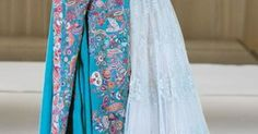 My favorite Indian Inspiration product - Indian Clothes, Indian Outfits, Indian Formal Wear, Indian Fashion Designers, Wedding Suits, Fashion Outfits, Fashion Clothes, Indian Bridal, Floral Tie