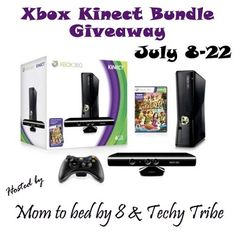 http://momdoesreviews.com/2012/07/07/xbox-kinect-bundle-giveaway-ends-722/#