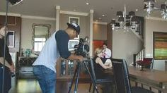 Welcome to Alex Ehi's blog: movie Audition!!