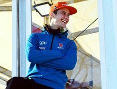 Stephan Leyhe, Ski Jumping, Skiing, Germany, Sports, Ski, Hs Sports, Deutsch, Sport