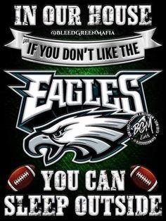 Philadelphia Eagles Wallpaper, Philadelphia Eagles Super Bowl, Nfl Philadelphia Eagles, Eagles Memes, Eagles Nfl, Sports Flags, Nfl Sports, Nfl Flag, Fly Eagles Fly