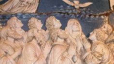 pentecoste significato della festa