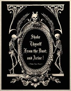 Goth Quotes the undead arise gothic macabre art print quote quote Goth Quotes. Here is Goth Quotes for you. Goth Quotes the undead arise gothic macabre art print quote quote. Goth Quotes pieces of me goth quotes goth. Halloween Wallpaper Iphone, Halloween Backgrounds, Gothic Quotes, Gothic Poems, Dark Quotes, 30th Birthday Ideas For Women, Zombie Army, Old English Letters, Gothic Wallpaper