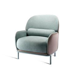 Beetley Armchair