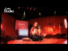 ▶ coke studio- Allah Hoo by Ali Zafar .my fav. Pakistani Music, Golden Hits, Sufi, North Africa, Coke, Live Music, Mtv, Allah, Islamic