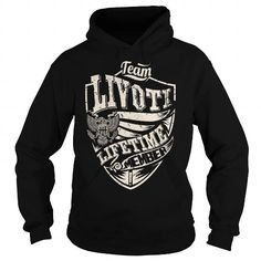 Last Name, Surname Tshirts - Team LIVOTI Lifetime Member Eagle #jobs #tshirts #LIVOTI #gift #ideas #Popular #Everything #Videos #Shop #Animals #pets #Architecture #Art #Cars #motorcycles #Celebrities #DIY #crafts #Design #Education #Entertainment #Food #drink #Gardening #Geek #Hair #beauty #Health #fitness #History #Holidays #events #Home decor #Humor #Illustrations #posters #Kids #parenting #Men #Outdoors #Photography #Products #Quotes #Science #nature #Sports #Tattoos #Technology #Travel…