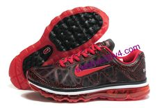 Find Best Fashion Nike Air Max 2011 Mens Shoes New Air Max Shoes online or in Lebronshoes. Shop Top Brands and the latest styles Best Fashion Nike Air Max 2011 Mens Shoes New Air Max Shoes at Lebronshoes. Nike Air Max 2011, Nike Air Jordan Retro, Cheap Nike Air Max, Nike Motivation, Nike Heels, Nike Wedges, Nike Store, Air Jordan Sneakers, Sneakers Nike