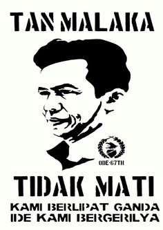 The Father Of Republik Indonesia Historical Quotes, Historical Pictures, Tanning Quotes, Indonesian Art, Dear Parents, School Of Rock, History Quotes, Founding Fathers, Graphic Design Illustration
