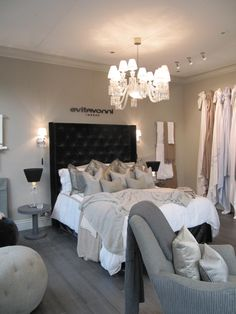 Our stand at #Decorex2011