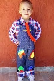 Resultado de imagem para festa junina roupa menino