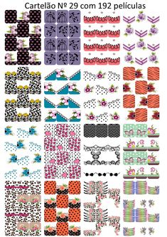 Cartoons, Printables, Stickers, Quilts, Nike, Create, Products, Nail Stuff, Nail Polish Colors