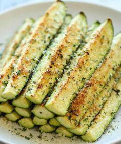 12 классных блюд, которые можно приготовить из овощей...