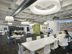 Radian - Philadelphia Offices - Office Snapshots