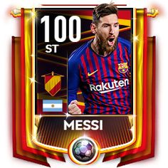 of other popular games. Nike Football Kits, Football Players, Fifa Card, Cr7 Wallpapers, Fifa Online, First Video Game, Fifa 20, Mobile News, Free Kick