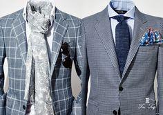 鎌倉シャツはビジネスマンの戦闘服。評判やサイズ感〜店舗情報まで徹底調査!