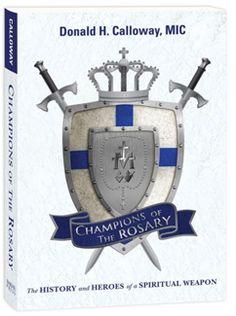 17 best books i love images on pinterest catholic books books to